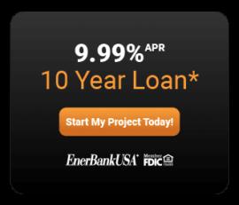 9.99% APR 10-Yr Loan